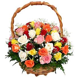 Imagini pentru buchet de flori la multi ani